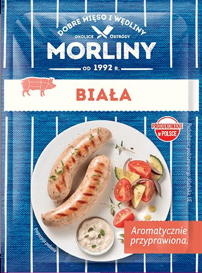 https://morliny.pl/wp-content/uploads/2021/07/morliny_biala_face.png
