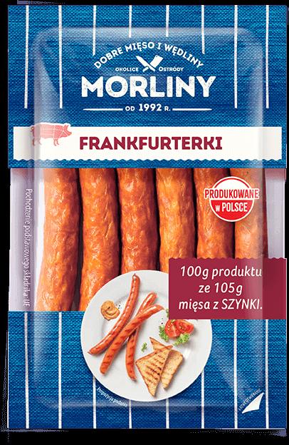 https://morliny.pl/wp-content/uploads/2021/07/morliny_frankfurterki_face.png