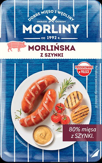 https://morliny.pl/wp-content/uploads/2021/07/morliny_morlinska_z_szynki_face.png