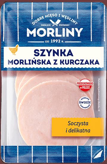 https://morliny.pl/wp-content/uploads/2021/07/morliny_szynka_z_kurczaka100g_face.png