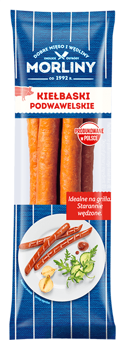 https://morliny.pl/wp-content/uploads/2021/07/morlinykielbaski_podwawelskie_face.png