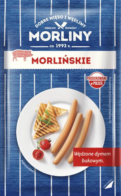 https://morliny.pl/wp-content/uploads/2021/07/parowki_morlinskie_face.png