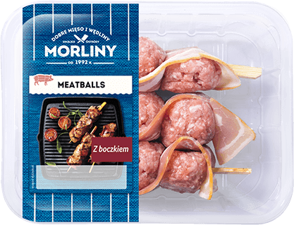 https://morliny.pl/wp-content/uploads/2021/07/wieprz_meatballs_result.png