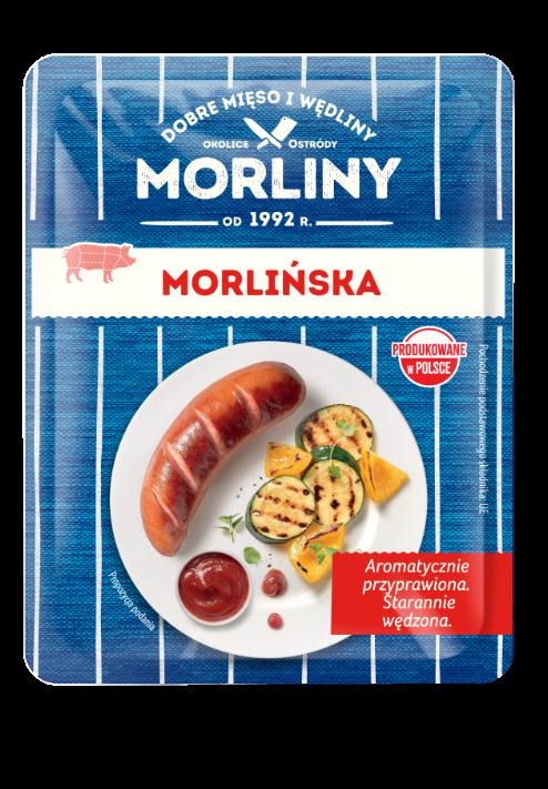 https://morliny.pl/wp-content/uploads/2021/07/morlinska.png