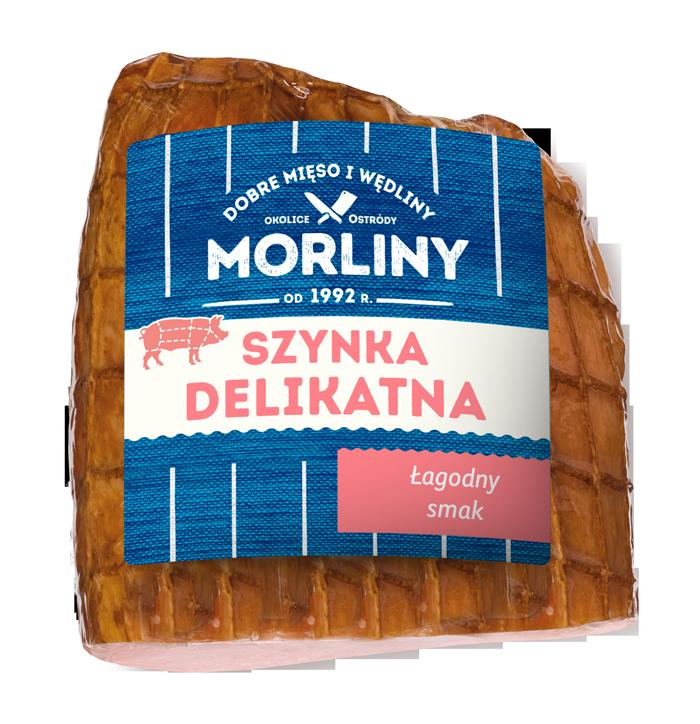 https://morliny.pl/wp-content/uploads/2021/07/morliny_szynka_delikatna_od_gory_v2021.png